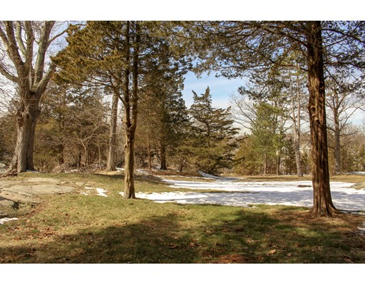 10 Grace Drive Lot 2, Cohasset, MA